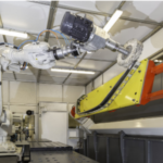 autopulit-new-polishing-cell-drive