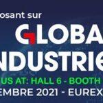 global industrie autopulit