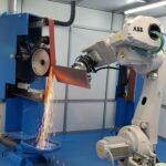 celula-robotizada-lijado-soldadura-autopulit